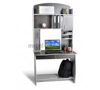 Компьютерный стол СК 7