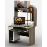 Компьютерный стол СК 8