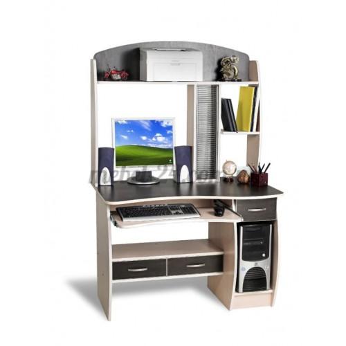 Компьютерный стол СК 9 Тиса