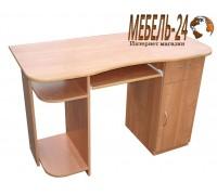 Компьютерный стол СК-2м