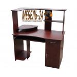 Компьютерный стол СК-19м