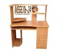 Компьютерный стол СК-20м