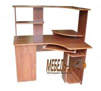 Компьютерный стол СК-21м