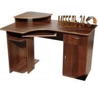 Компьютерный стол СК-22м