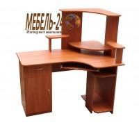 Компьютерный стол СК-23м