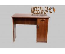 Письменный стол СК-40м