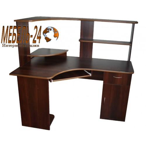 Компьютерный стол СК-7м