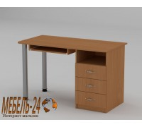 Стол компьютерный СКМ-9