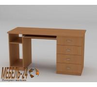 Стол компьютерный СКМ-11