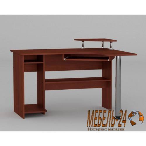 Компьютерный стол СУ-7