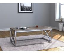 Журнальный столик L-5