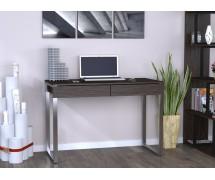 Стол для ноутбука L-11