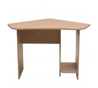 Компьютерный стол НСК 28