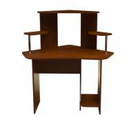 Компьютерный стол НСК 29
