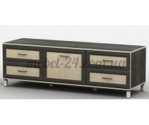 Тумба под телевизор ТВ АКМ 215