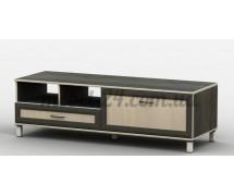Тумба под телевизор ТВ АКМ 217