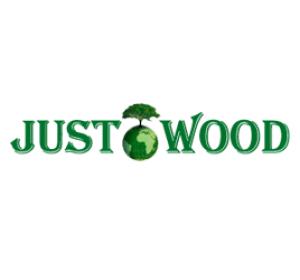 Каталог мебели JUSTWOOD
