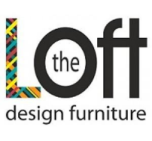 Каталог мебели Loft design
