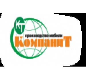 Компанит (Украина)