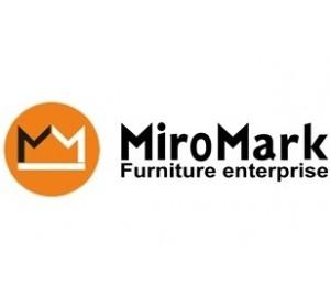 MiroMark (Украина)
