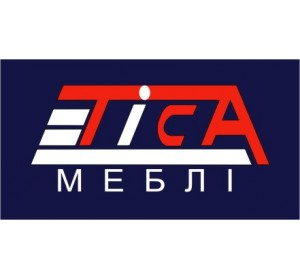 Тиса Мебель каталог