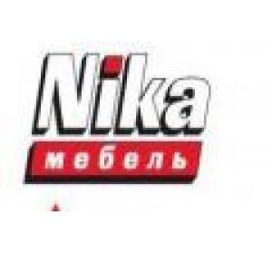 Ника Мебель (Украина)