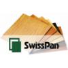 SwissPan