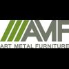 AMF (Украина)